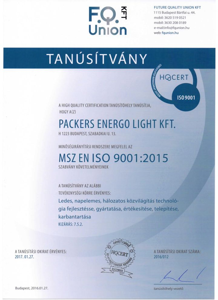 ISO-9001-2015_720