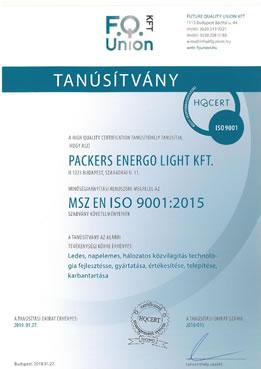 ISO9001-2019-01-27-thumb