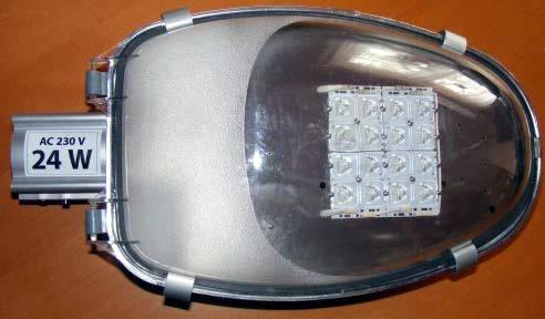 ac-230-v