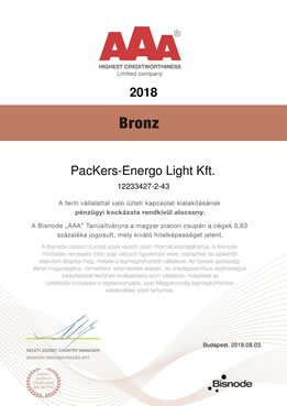 packers-energo-light-kft-aaa