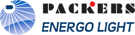 packers-energo-light-logo